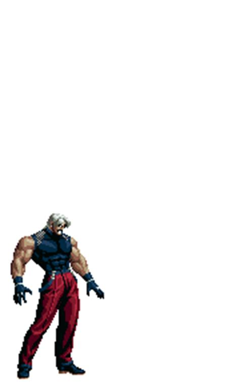 imagenes con movimiento de king of fighter 2002 omega rugal the king of fighters wiki fandom powered