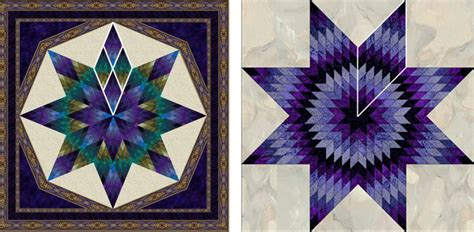lone quilt pattern template 17 best images about 8 point on mariners