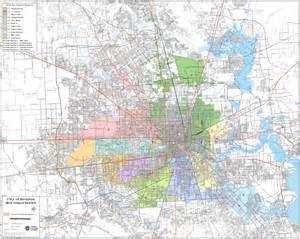 map city maps of district e