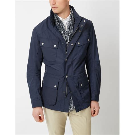 hackett jacket sale summer velospeed jacket hackett s jackets o c butcher