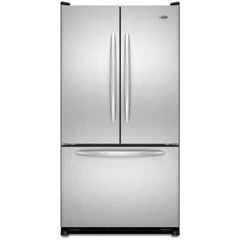 Maytag Door Refrigerator Recall maytag door refrigerator problems with the