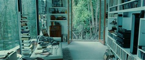 twilight bedroom bella edward living in the quot twilight quot zone hooked on