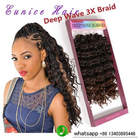 short jumbo curls weave 88 best images about freetress curly crochet hair on