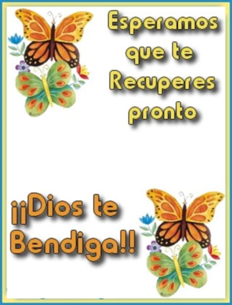 imagenes que te mejores pronto para facebook 1000 images about recup 233 rate pronto on pinterest