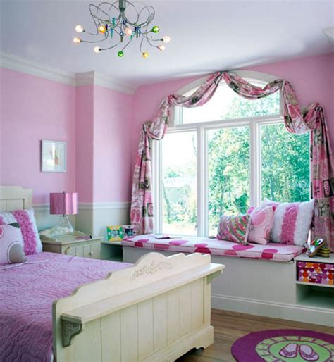 girl bedroom paint ideas paint ideas for girls bedroom a combination of white