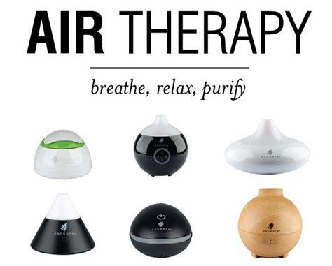 ace hardware diffuser escents aromatherapy blog ultrasonic aromatherapy