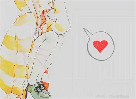 imagenes de amor anime tumblr kawaii love gifs create share browse gifs on gfycat