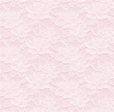Tumblr Themes Lace | lace backgrounds everything your tumblr needs