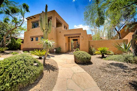 buy house in phoenix az phoenix real estate phoenix az homes for sale zillow 2017 2018 cars reviews