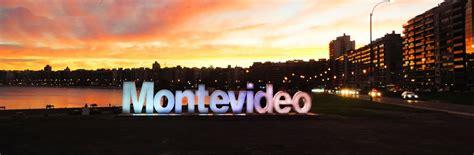 Easy Rental Motorradvermietung by Motorrad Und Scooterverleih In Montevideo