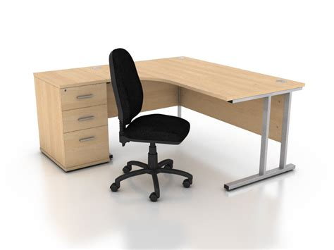 Office Desk And Chair Used Office Furniture Clearance Nottingham Office Furniture Clearance