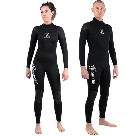Jumpsuit Scuba Aw Quality what are the best wetsuit brands to consider cc dive