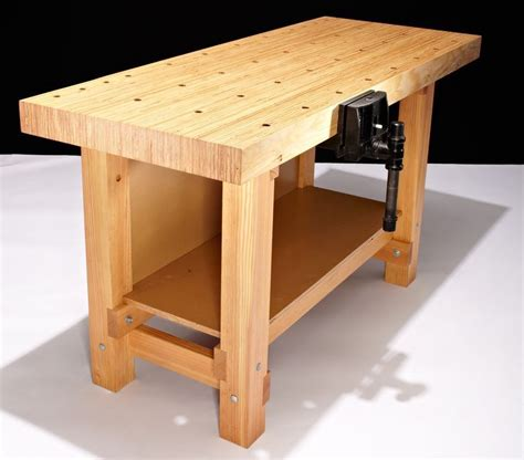 carpenters bench plans 78 images about carpenter s work benches on pinterest bench vise woodworking bench