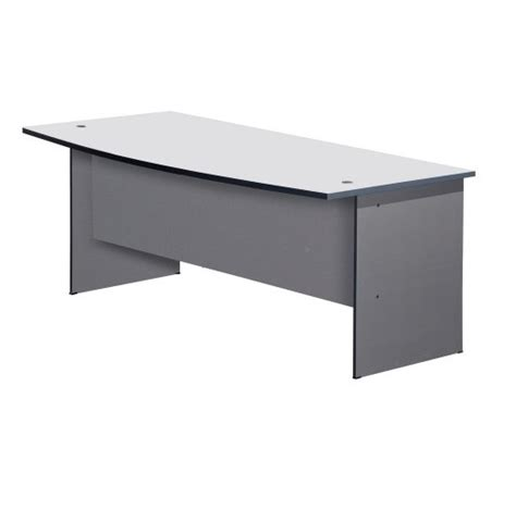 Meja Executive pembekal meja l ergonomik terus dari kilang l shape