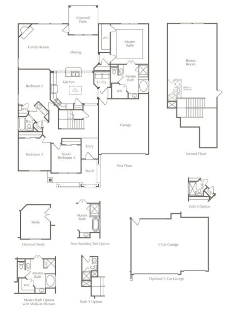 garage floor plan software garage floor plan software home design