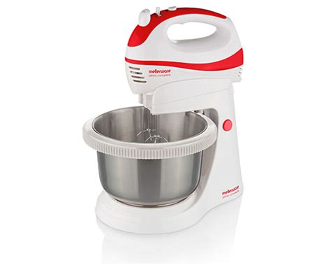 Juicer Prima Cook prima mixer mellerware 26401a mellerware