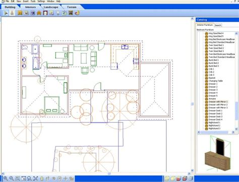 home design software tutorial house plan punch home design studio pro amazing allpro