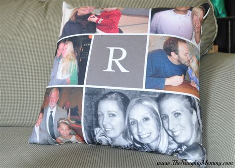 Shutterfly Pillow by Shutterfly S Photo Pillows Best Gift Giveaway The