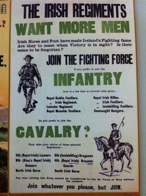 images  war  pinterest interwar period