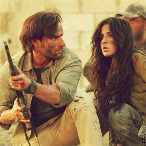 film quiz bollywood confirmed saif ali khan and katrina kaif s phantom to