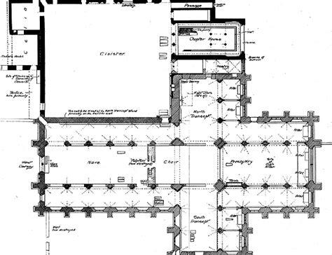 monastery floor plan monastery layout cfxq