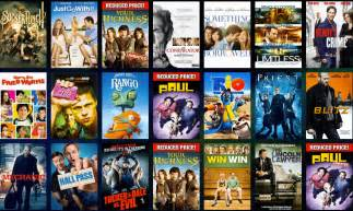 Movies Movies That Changed My Personality Intelliassist