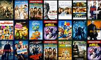 IPTV Movies  Links Watch For Free