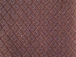modern vintage 60s mod decorator upholstery fabric