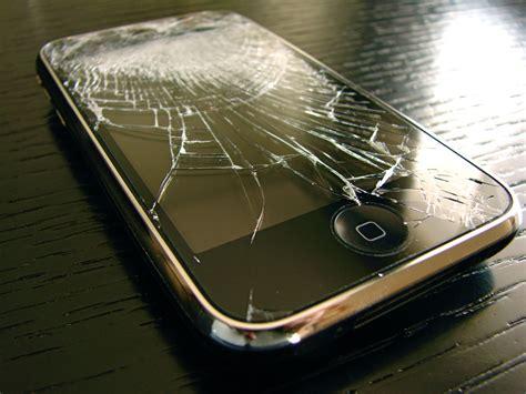 imagenes para celular roto iphone case survey business insider