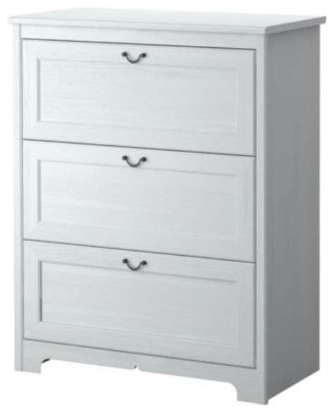 Aspelund Dresser by Aspelund 3 Drawer Chest Scandinavian Dressers By