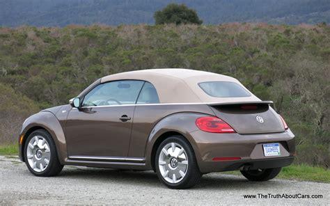 volkswagen cabrio vw beetle cabrio history photos on better parts ltd