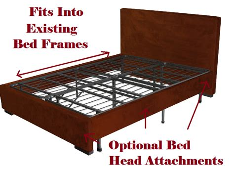heavy duty king size bed frame heavy duty queen size bed frame project pdf download woodworkers source