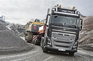 Volvo In The News New Volvos To Arrive In June Scottish Plant