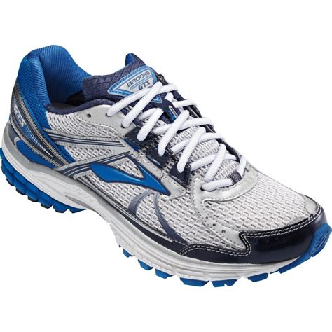 running shoes gts adrenaline gts 13 road running shoes white obsidian black
