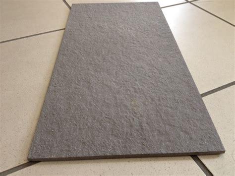piastrelle finto porfido pavimento per esterno serie porfido 1 scelta r10 per