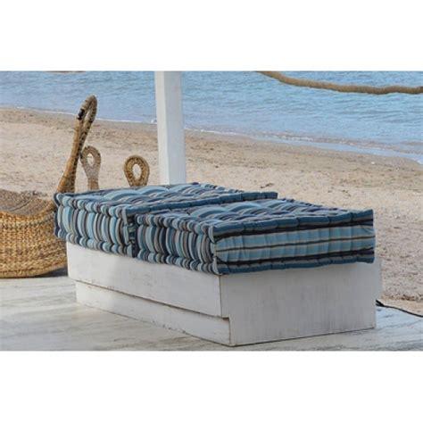 cuscini per panche legno cuscini per panche in legno