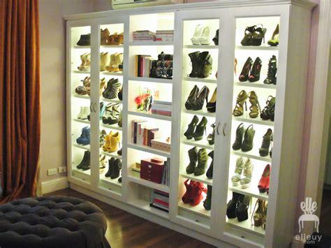 smart shoe storage 16 smartest shoe storage solutions