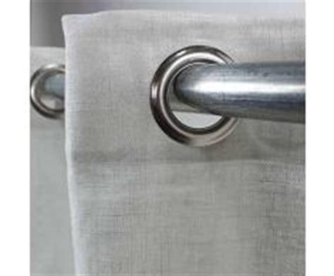leinenvorhang 187 g 252 nstige leinenvorh 228 nge bei livingo kaufen - Vorhang Baumwolle Weiß