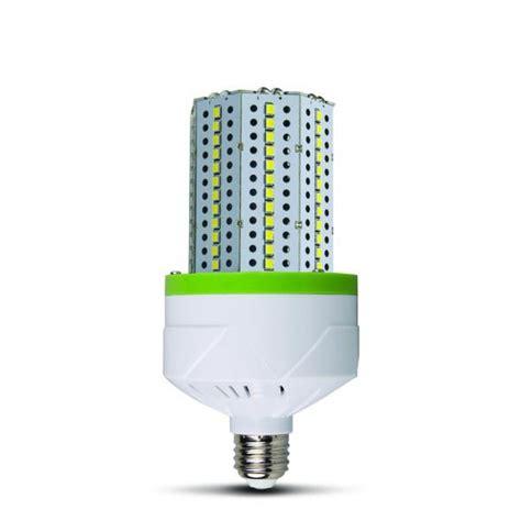 20 watt es e27 6000k high powered corn led light bulb