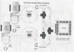 Pvc Patio Furniture Parts by Heat Pump Diagrams Amp Sizing Charts