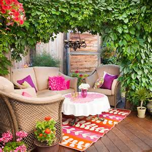 decorating your small space small porch decorating ideas decorating your small space