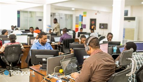 seamfix office a colourful software house techpointng