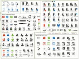 Viso Templates by 1000 Ideas About Microsoft Visio On Microsoft