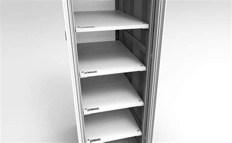 rack shelf server rack flat reinforce shelf ea hwa