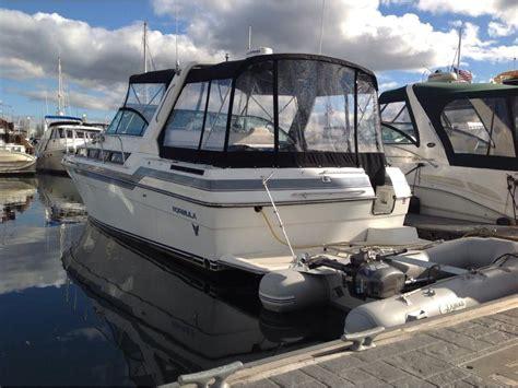 formula boats for sale in oregon 1989 formula 35 pc powerboat for sale in oregon