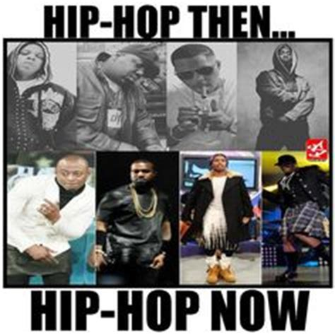 Funny Hip Hop Memes - tweegram quotes about real shit quotesgram