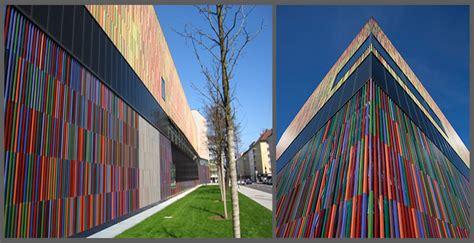 colorificio casati colorificio casati pitture murali per esterno e interno