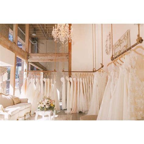 braut boutique die besten 25 bridal boutique ideen auf pinterest