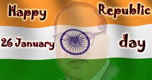 Essay 26 January Republic Day by Essay On 26th January The Republic Day Of India
