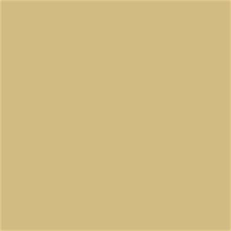 independent gold paint color sw 6401 by sherwin williams view interior and exterior paint